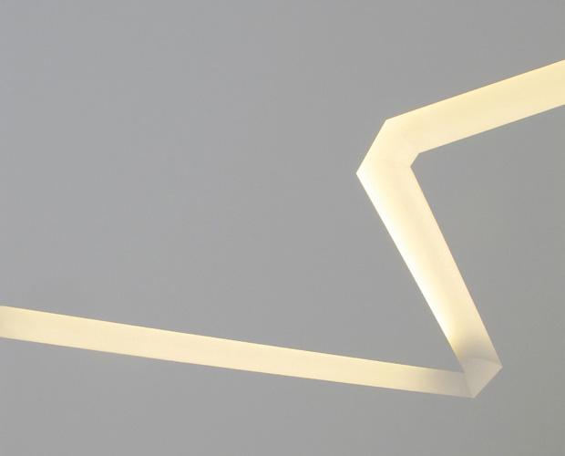 flexible led lighting tape. Black Bedroom Furniture Sets. Home Design Ideas