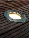 Compact Energy Saving Uplight IP67- Saving you �22.76