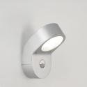 PIR Exterior Wall Light- Saving you �9.75