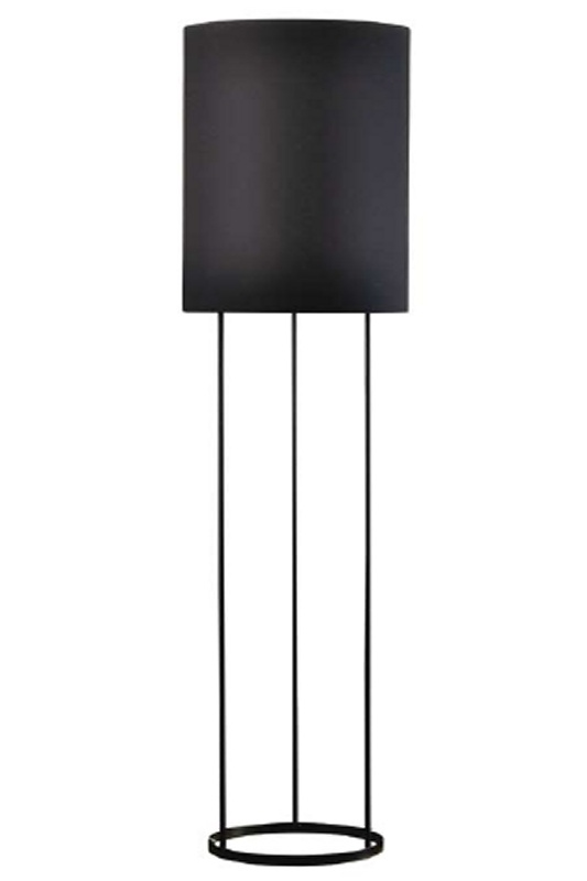 fringe lamp shades xxxshaunxtrace floor lamp. Black Bedroom Furniture Sets. Home Design Ideas