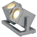 Double Directional and Moveable Spot Light