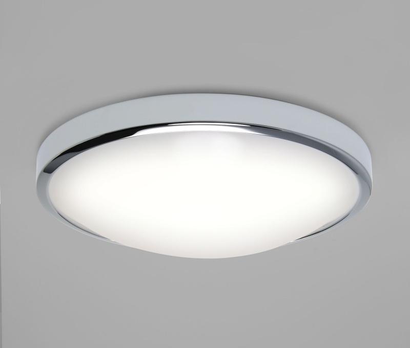 28 bathroom lighting low ceilings eyagci