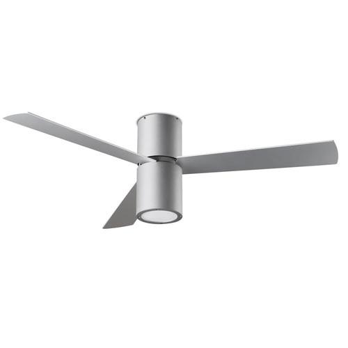 Slim And Trendy Ceiling Fan