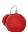 Frandsen Ball Wall Light - Matt- Saving you �3.00