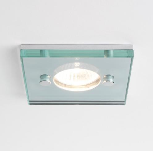 Outdoor Lighting Control Systems Bathroom Mirror Downlights