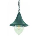 French Style Chain Lantern