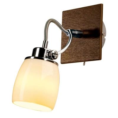 Cream Ceramic Wall Lights : Designer Bedroom Wall Lights Images - bedroom wall lamps