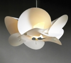 Bloom Pendant Shade