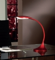 LED Touch Dimmable Table Lamp