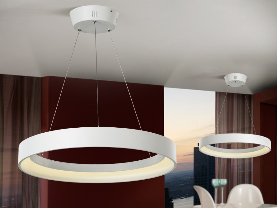 PENDANT LIGHT HEIGHT OVER COUNTER