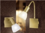 Stylish Single Spot Light - Two Designs
