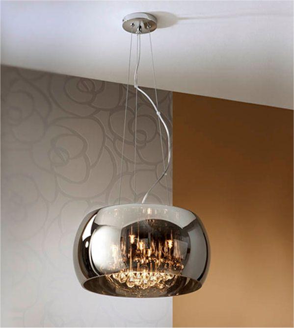 Bedroom Ceiling Lights Argos