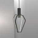 Minimal LED Designer Pendant - Spider