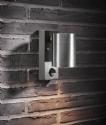 Stainless Steel Downlight with PIR Sensor