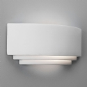 Ceramic Wall Light - Low Energy W:370mm- Saving you �22.08