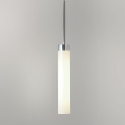 Polished Chrome Finish Bathroom Pendant- Saving you �43.65