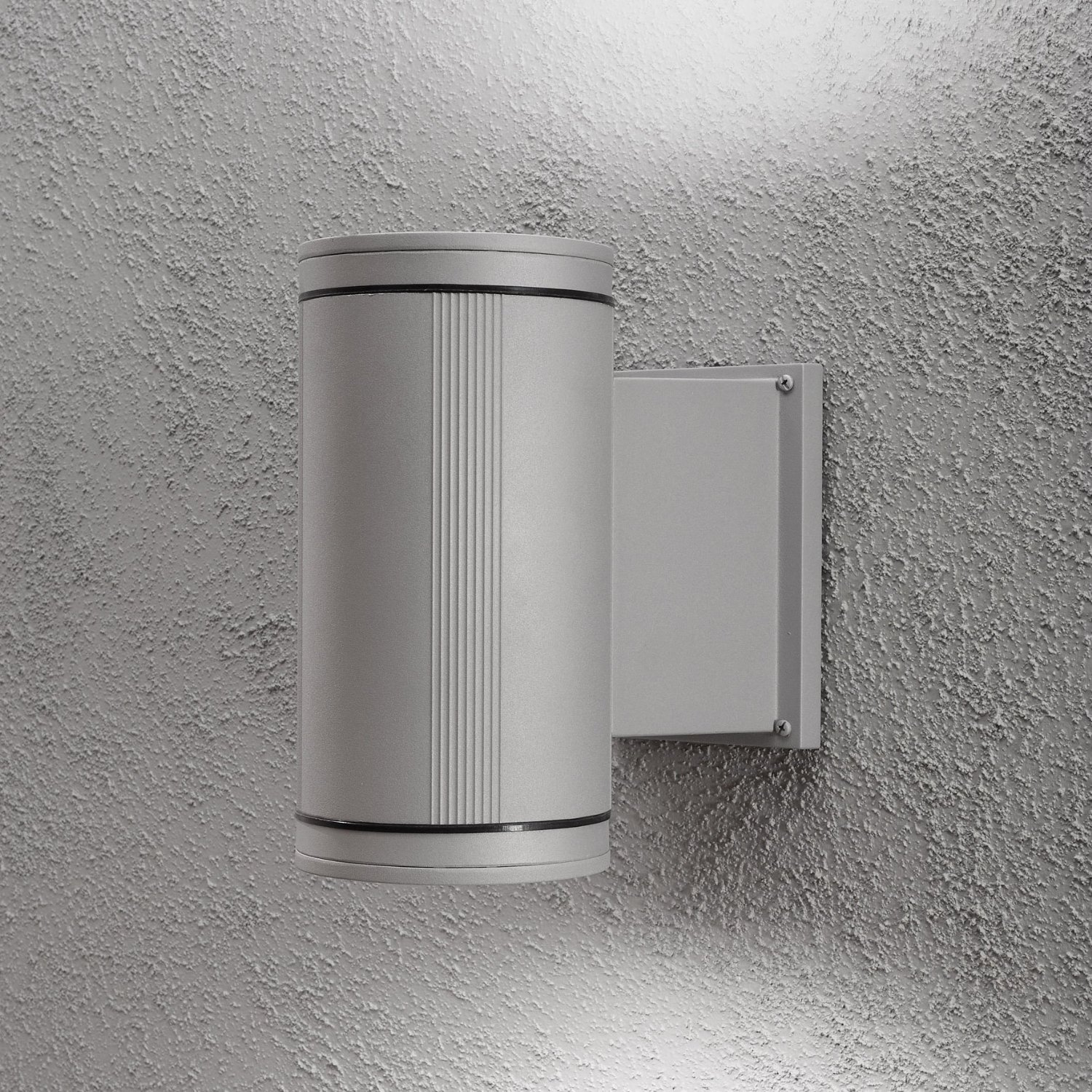 Commercial Wall Light Up Down Or Both