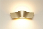 Up and Down Wave Wall Light LED Lamps