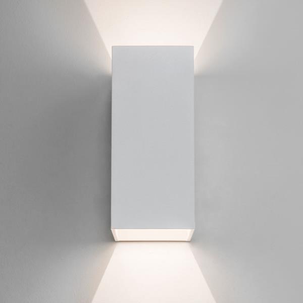 led up down exterior ip65 wall light. Black Bedroom Furniture Sets. Home Design Ideas