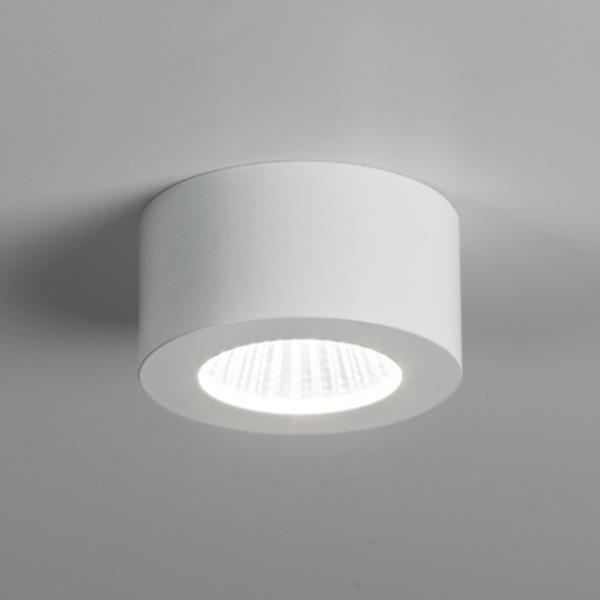 Led Under Cabinet Surface Mounted Light: Surface Mounted LED Undercabinet Lights