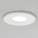 Mains Fire Rated Shower Downlight