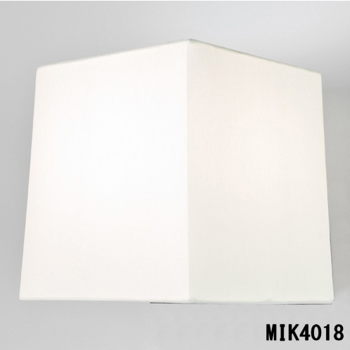 BATHROOM LIGHT SHADE - Bathroom Furniture