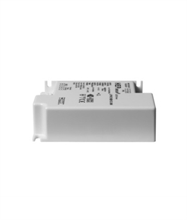700mA 21W LED Constant Current Driver - Astro Lighting