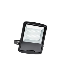 Slim and Small Bright Floodlight - 100w, 150w or 200w LEDs