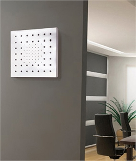 Dot Design Wall Light Medium 350mm
