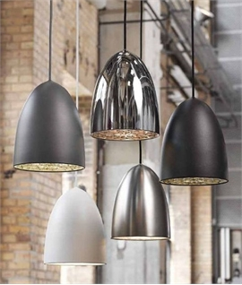 Kitchen Breakfast Bar Lights Lighting Styles - Breakfast bar lighting fixtures