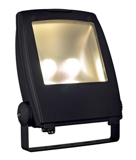 LED Floodlight - 10w, 20w and 80w