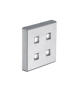 LED Square Plinth Light Pack