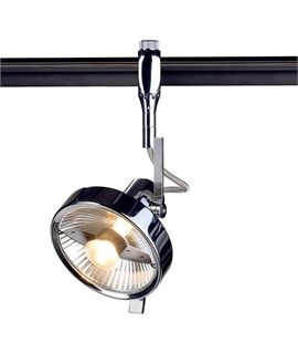 Advanced Track ES111 Spotlight Chrome or Black