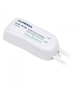 10va 60va 12v Electronic Transformer - Aurora Pro Value