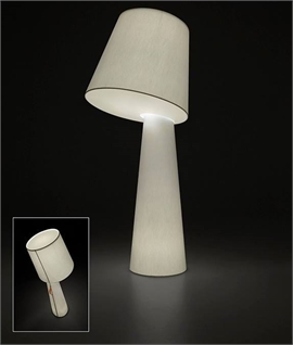 Big Brother Large Floor Lamp Height 1.8m