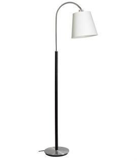 Floor Reading Lights | Lighting Styles