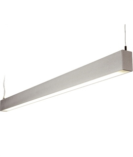 Kitchen Fluorescent Amp LED Lights