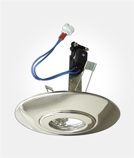 Dimmable LED Downlight Converter - 75w Equivalent