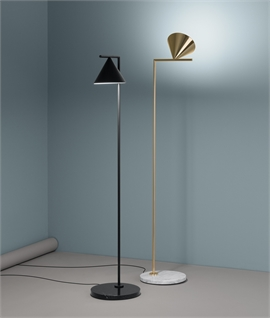 Uplighter Floor Lamps Uk: ... Captain Flint Floor Lamp by Flos,Lighting