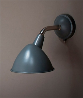 Wall lights with built in switches pull cords lighting styles old school switched wall reading light old school switched wall reading light aloadofball Gallery