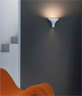 Tau Wall Light by Flos - In Stock