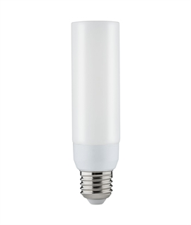 E27 Glare Free LED Deco Pipe Lamp
