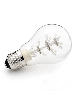 E27 Decorative LED Lamp