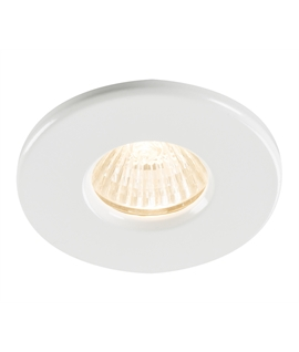IP65 Soffit Downlight with LED Lamp