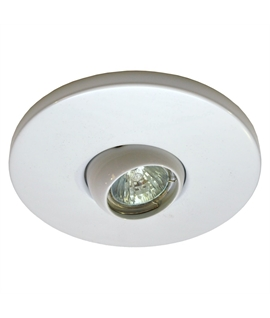 Eyeball Downlight Converter - Three Finishes