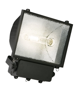 Contract Price 250W SONT Floodlight