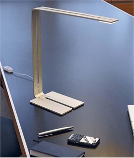 Desk Lamps & Task Lights | Lighting Styles