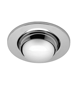 Eyeball Downlight for R80 Reflector Lamp