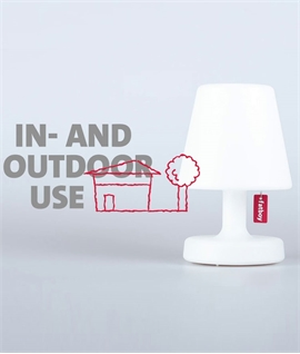 Fatboy Rechargeable Edison - Petit Table Lamp IP55