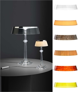 Bon Jour Versailles Table Lamp for Flos